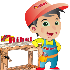 logo-ouvrier-etabli