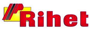 logo_rihet
