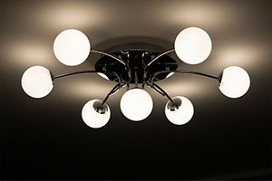 eclairage-interieur-1