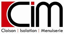 logo CIM