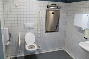 salle-de-bain pmr